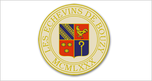 Les Echevins de Bouzy
