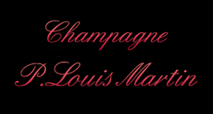 CHAMPAGNE Paul Louis MARTIN