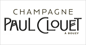 CHAMPAGNE PAUL CLOUET