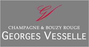 CHAMPAGNE GEORGES VESSELLE