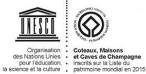La Mission Coteaux, Maisons Et Caves De Champagne