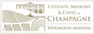 Mission Coteaux Maisons & Caves de Champagne