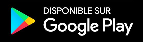 Dispo__google_play